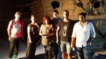 Private Bollywood Studio Tour, Mumbai, Attraction Tickets