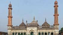 Private Guided Tour of Lucknow with Lunch, Lucknow, Private Sightseeing Tours