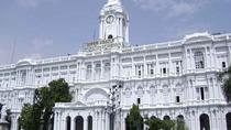 Private Half-Day Tour in Chennai - India's Gateway to the South, Chennai, Half-day Tours