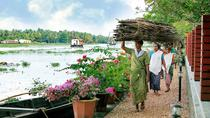 Private Philipkutty's Farm Culinary Tour including Lunch and Cooking Demo, Kochi, Food Tours