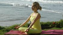 Private Yoga Class in Cochin, コーチ