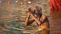 Varanasi Photography Tour with Lunch, Varanasi, Cultural Tours