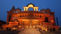 Zangoora - The Bollywood Musical Show at The Kingdom of Dreams, New Delhi, Theater, Shows & Musicals