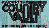 Raiding the Country Vault, Branson, Concerts & Special Events