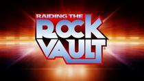 Raiding the Rock Vault, Branson, Theater, Shows & Musicals