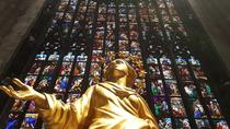 Essential Milan Tour - Skip the line Da Vinci Last Supper and Duomo Cathedral