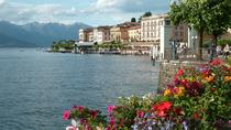 Small Group Tour of Lake Como and Bellagio from Milan, Milan, Day Trips
