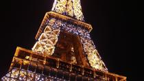 Say I Love You in Paris