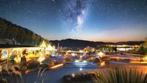 Tekapo Star Gazing, Mount Cook, Night Tours