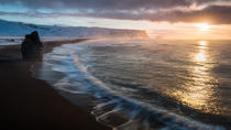 Small-Group Tour: Iceland South Coast and Glacier Hike, Reykjavik, Ski & Snow