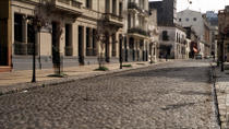 Buenos Aires Historical Walking Tour, Buenos Aires, Full-day Tours