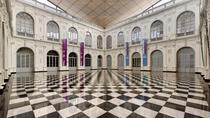Lima Art Museum - Museo de Arte de Lima MALI Admission Ticket, Lima, null