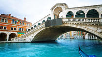 3-Day 2 Nights Exclusive Venice break!, Venice, Cultural Tours