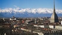 3-Day Independent Turin Tour from Rome, Rome, Multi-day Rail Tours
