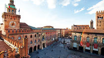 3-day trip Bologna from Rome, Rome, Private Sightseeing Tours