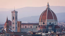 3-day Trip Florence from Rome, Rome, 3-Day Tours