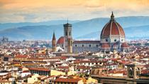 5-Day Best of Italy Trip, Florence, Multi-day Tours