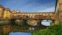 8- Days Best of Italy Trip from Rome, Rome, Multi-day Tours