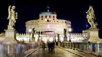 Special Tour Saint Stephen Boxing Day Tour and Dinner, Rome, Christmas