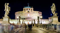 Stephanstag und Boxing Day mit Abendessen in Rom, Rome, Christmas