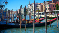 Venice Passport Sightseeing and Transport Package, Venecia