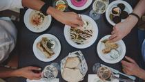 Small-Group Food, Coffee, and Market Walking Tour in Vienna
