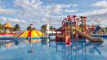Toegangspasje Ventura Park Fun Pack, Cancun, Theme Park Tickets & Tours