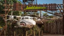 Ventura Park Adventure Pack Admission Ticket, Cancun, Theme Park Tickets & Tours