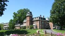 Oneida Community Mansion House Tour, Syracuse, Historical & Heritage Tours