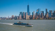 Bateaux Bottomless Mimosa Brunch, New York City, Day Cruises
