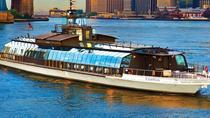 Bateaux Independence Day Fireworks Dinner Cruise , New York City, Dinner Cruises