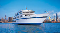 Chicago Boathouse Cruise on Lake Michigan, Chicago, Day Cruises