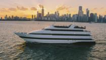 Chicago Odyssey Valentine's Day Dinner Cruise, Chicago, Dinner Cruises