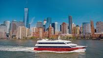 Viator Exclusive: Luxury Christmas Eve Dinner Cruise in New York City, New York City, Viator...