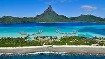 South Pacific, Salt Lake City, Multi-day Tours