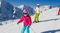 UTAH SKI ADVENTURES, Salt Lake City, Multi-day Tours