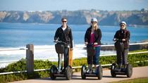 La Jolla Segway Tour, San Diego, City Tours