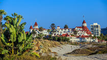 Private Tour: Coronado Sightseeing von San Diego, San Diego, Private Touren