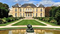 Musee Rodin Paris Admission Ticket, Paris, Attraction Tickets