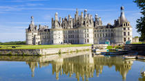 Private Tour: Loire Valley Castles Day Trip from Paris, Paris, Day Trips