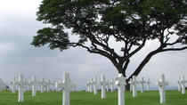 Small-Group Normandy D-Day Battlefields and Landing Beaches Day Trip from Paris, Paris, Private ...
