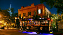 Key West Ghost and Gravestone Tour, Key West, Hop-on Hop-off Tours