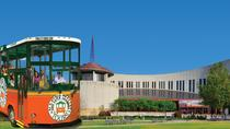 Nashville Hop-on Hop-off Trolley Tour, ナッシュビル