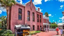 St. Augustine History Museum Admission, St Augustine, Museum Tickets & Passes