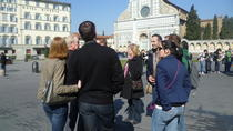 ART and HISTORY CLUB - VIP Walking Tour, Florence, Historical & Heritage Tours