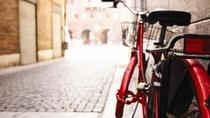 Cykeltur i Firenze, Florence, Bike & Mountain Bike Tours
