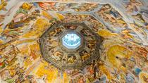 Dan Brown 'Inferno' Tour of Florence Including Palazzo Vecchio and Baptistry, Florence, Half-day ...