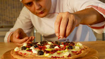 Florence Cooking Class: Learn How to Make Gelato and Pizza