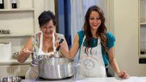 Florence Cooking Class: Learn How to Make Gelato and Pizza, Florence, Night Tours
