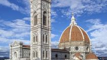 Renaissance Florence Walking Tour, Florence, Bike & Mountain Bike Tours